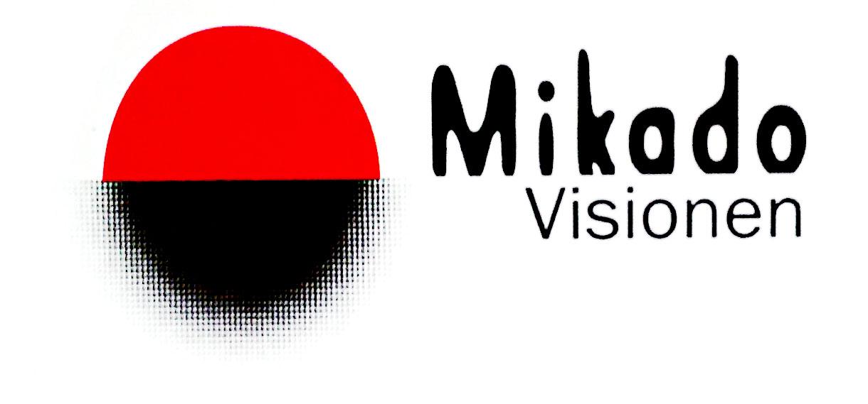 Mikado Verlag